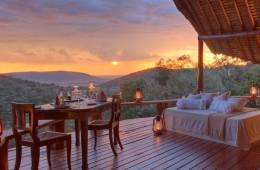 Kenya Honeymoon Packages