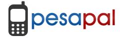 pesapal_logo